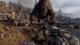 Finestra di lancio e trailer per Metro Exodus, confermato per il 2018