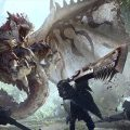 Monster Hunter: World – Recensione
