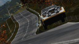 La prima espansione di Project CARS 2 è ora disponibile