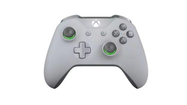 Xbox All Access: console, giochi e servizi con un unico abbonamento?