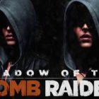 Confermato Shadow of the Tomb Raider: tutti i dettagli