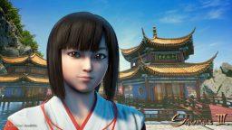 Ora non ci sono più dubbi: Shenmue III arriverà a breve!