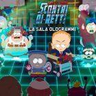South Park DLC