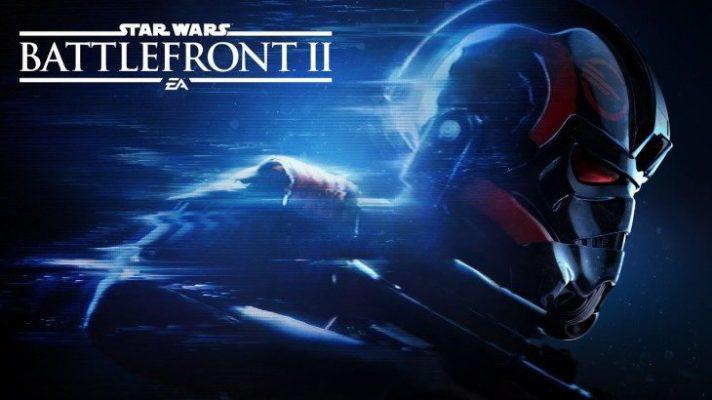 Cambia radicalmente il sistema di progressione di Star Wars Battlefront II