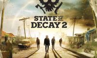 Un nuovo gameplay di State of Decay 2 dal PAX East
