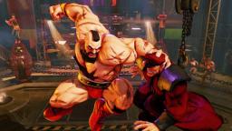 Yoshinori Ono chiede scusa ai fan di Street Fighter V