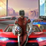 La closed beta di The Crew 2 ve la regala GameStop