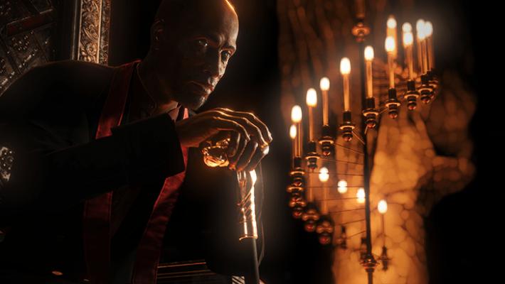 Bethesda vi immerge di nuovo nel terrore con la demo di The Evil Within 2