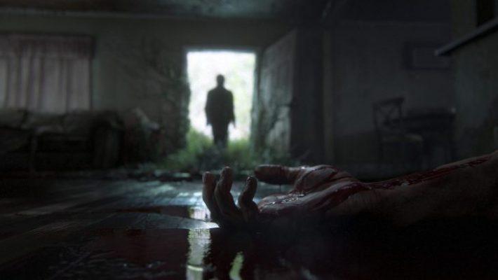 The Last of Us: Part II, molte nuove informazioni dalla PSX