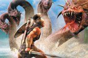 Dopo 10 anni, Titan Quest arriverà anche su console
