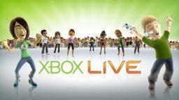 Un mese di Xbox Game Pass ed Xbox Live Gold ad 1 euro