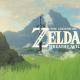 Nintendo terrà uno stream su The Legend of Zelda: Breath of the Wild