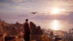 Assassin's Creed Origins: Gli Occulti (DLC) – Recensione