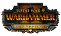 Total War: Warhammer II – Re dei Sepolcri (DLC) – Recensione