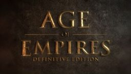 Lo storico Age of Empires tornerà molto prima di quanto crediate