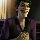 Le bugie di Bruce Wayne svelate nell'Episodio 4 di Batman: The Enemy Within