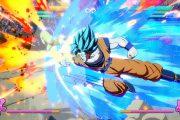 Dragon Ball FighterZ, il vostro PC è pronto per la sfida?