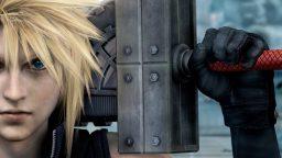 Rumor esplosivi su Final Fantasy VII Remake e Kingdom Hearts III