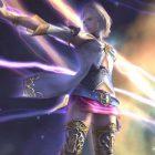 12 anni dopo, Final Fantasy XII sbarca su PC
