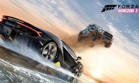 Forza Horizon 3 – News