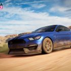 Finalmente Forza Horizon 3 si aggiorna su Xbox One X