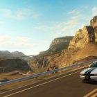 Almeno due grandi ritorni sono in vista per Xbox One
