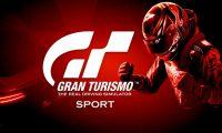 GT Sport, rivelata la spettacolare Lamborghini Lambo V12 Vision Gran Turismo