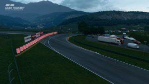 Auto, eventi, tracciati: tutto gratis con il nuovo update di Gran Turismo Sport