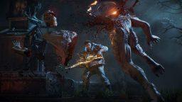 I nuovi giochi di Halo, Forza e Gears of War sono in sviluppo