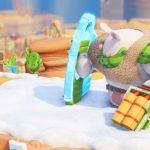 La storia di Mario + Rabbids: Kingdom Battle continua: ma quando?