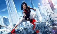 Mirror's Edge Catalyst è stato rimandato