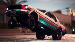 Ritorna una modalità chiesta a gran voce in Need for Speed: Payback