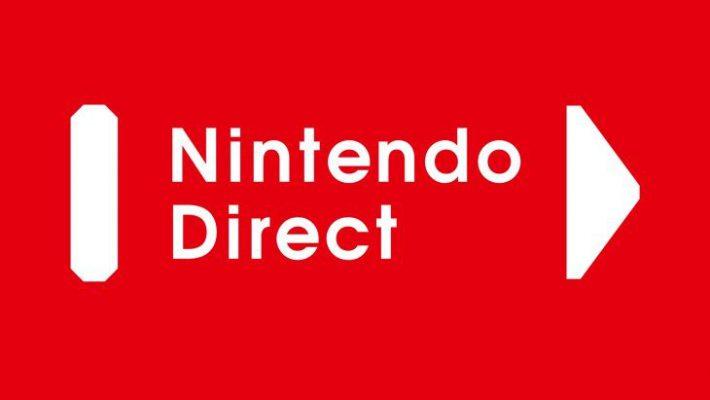Un altro Nintendo Direct è in arrivo: le statistiche non mentono!