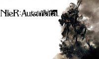 NieR:Automata cheat