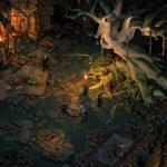 Pillars of Eternity II data edizioni