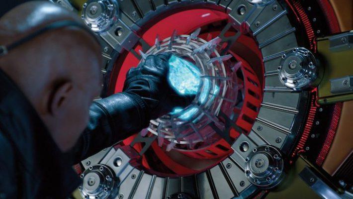Quante stelle servono per sviluppare il gioco degli Avengers?
