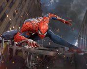 Spider-Man è giocabile dall'inizio alla fine, e sembra piuttosto lungo