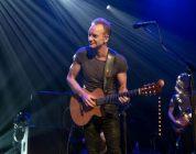 """Sting """"trasloca"""" dalla musica ai videogiochi"""