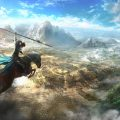 Dynasty Warriors 9 – Recensione
