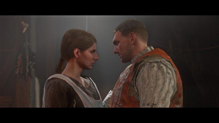 Kingdom-Come-Deliverance-Guida-alla-Romance-Theresa