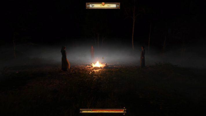 """Kingdom Come: Deliverance – Guida alla quest """"Danzando con il Diavolo"""""""