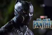 Marvel Black Panther – Recensione