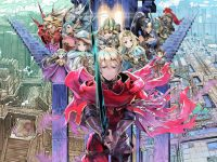 Radiant Historia: Perfect Chronology – Recensione