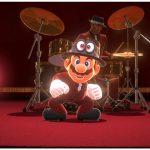 Super Mario Odyssey: i costumi che (forse) non vedrete mai