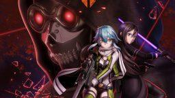 Sword Art Online: Fatal Bullet – Recensione