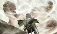 Attack on Titan 2 – A.O.T. 2 – News