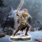 Atreus Totaku