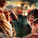 Attack on Titan 2, rivelata la Limited Edition Steelbook
