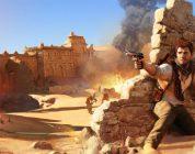 Bluepoint Games lavora ad un nuovo remake, quale sarà?