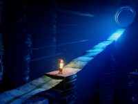 Candleman: The Complete Journey – Recensione